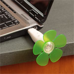 Easy Bloom USB key