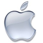 apple-logo-250x250