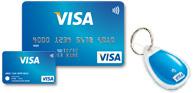 VISA Micro Tags