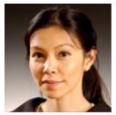 Melissa Stark - Accenture: Clean Energy London