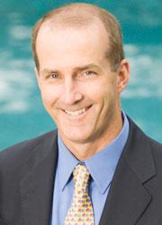 NRG David Crane