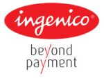 ingenico__81913_std