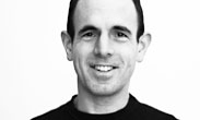 Square's COO Keith Rabois