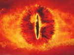 Lord_of_the_Rings_Eye_of_Sauron_312200523253PM370