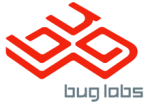 bug-labs-logo-small