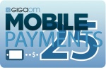 mobilepaymentslogo