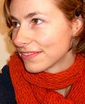 Fernanda B. Viégas