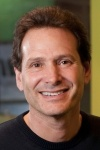 Dan Schulman, group president, Enterprise Growth, at American Express